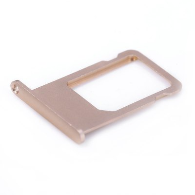 SIM Card Tray for iPhone 6S