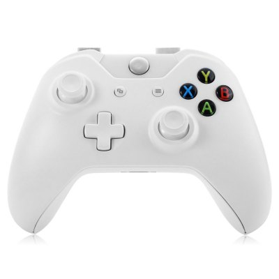 Wireless 2.4G Gamepad for XBOX ONE