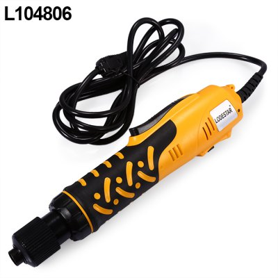 LODESTAR L104806 36V Unidirectional Electric Screwdriver Repair Tool