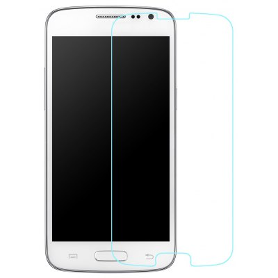 Tempered Glass Film for Samsung S3