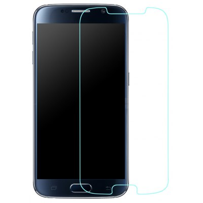 Tempered Glass Film for Samsung S6