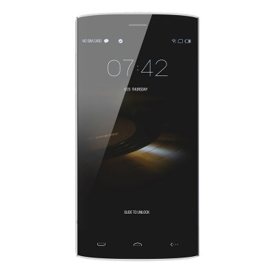 HOMTOM HT7 Pro 4G PhabletCell phones<br>HOMTOM HT7 Pro 4G Phablet<br><br>Brand: HOMTOM<br>Type: 4G Phablet<br>OS: Android 5.1<br>Service Provide: Unlocked<br>Language: Afrikaans, Indonesian, Malay, Bosnian, Catalan, Czech, Danish, German, Estonian, English, Spanish, Filipino, French, Croatian, Zulu, Italian, Swahili, Latvian, Lithuanian, Hungarian, Dutch, Norwegian,<br>SIM Card Slot: Dual SIM,Dual Standby<br>SIM Card Type: Dual Micro SIM Card<br>CPU: MTK6735<br>Cores: 1GHz,Quad Core<br>GPU: Mali-T720<br>RAM: 2GB RAM<br>ROM: 16GB<br>External Memory: TF card up to 128GB (not included)<br>Wireless Connectivity: 3G,4G,Bluetooth,GPS,GSM,WiFi<br>WIFI: 802.11b/g/n wireless internet<br>Network type: FDD-LTE+WCDMA+GSM<br>2G: GSM 850/900/1800/1900MHz<br>3G: WCDMA 900/1900/2100MHz<br>4G: FDD-LTE 800/1800/2100/2600MHz<br>Screen type: Capacitive,IPS<br>Screen size: 5.5inch<br>Screen resolution: 1280 x 720 (HD 720)<br>Camera type: Dual cameras (one front one back)<br>Back camera: with flash light and AF<br>Back-camera: 8.0MP ( SW 13.0MP?<br>Front camera: 2.0MP ( SW 5.0MP )<br>Video recording: Yes<br>Touch Focus: Yes<br>Auto Focus: Yes<br>Flashlight: Yes<br>Camera Functions: Face Detection,HDR,Panorama Shot,Smile Capture<br>Picture format: BMP,GIF,JPEG,PNG<br>Music format: AAC,MP3,OGG,WAV<br>Video format: 3GP,AVI,MP4<br>MS Office format: Excel,PPT,Word<br>E-book format: PDF,TXT<br>Live wallpaper support: Yes<br>Games: Android APK<br>I/O Interface: 3.5mm Audio Out Port,Micro USB Slot,TF/Micro SD Card Slot<br>Sensor: Ambient Light Sensor,Gravity Sensor,Proximity Sensor<br>Google Play Store: Yes<br>FM radio: Yes<br>OTA: Yes<br>Sound Recorder: Yes<br>Additional Features: 3G,4G,Alarm,Bluetooth,Browser,Calculator,Calendar,E-book,FM,GPS,MP3,MP4,People,Sound Recorder,Wi-Fi<br>Battery Capacity (mAh): 1 x 3000mAh<br>Battery Type: Lithium-ion Polymer Battery<br>Cell Phone: 1<br>Battery: 1<br>Power Adapter: 1<br>USB Cable: 1<br>English Manual : 1<br>Product size: 15.54 x 7.78 x 0.79 cm / 6.12 x 3.06 x 0.31 inches<br>Package size: 18.00 x 12.00 x 6.00 cm / 7.09 x 4.72 x 2.36 inches<br>Product weight: 0.170 kg<br>Package weight: 0.480 kg