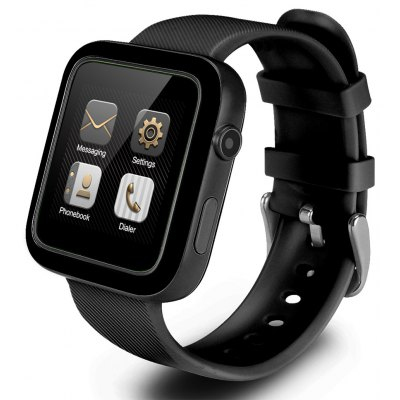 ORDRO CK1 Anti-lost Smartwatch Phone