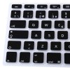 EU Version Spanish Keyboard Cover deal