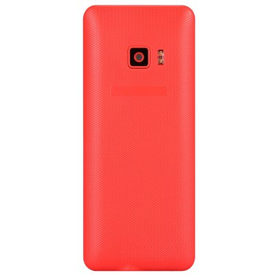 350 Quad Band Dual SIM PhoneCell Phones<br>350 Quad Band Dual SIM Phone<br><br>Type: Bar Phone<br>Network type: GSM<br>Frequency: GSM 850/900/1800/1900MHz<br>Screen size: 1.77 inch<br>Camera type: Single camera<br>Back-camera: 0.08MP<br>SIM Card Slot: Dual SIM,Dual Standby<br>TF card slot: Yes<br>Micro USB Slot: Yes<br>DC Jack: Yes<br>Audio out port : Yes (3.5mm audio out port)<br>Picture format: JPEG,GIF,BMP,PNG<br>Music format: MP3<br>Video format: 3GP<br>Languages: English, French, Arabic<br>Additional Features: MP3,Browser,Calendar,Calculator<br>Cell Phone: 1<br>Battery: 1 x 800 mAh<br>Charger: 1<br>Earphones: 1<br>English Manual : 1<br>Product size: 11.200 x 4.200 x 1.200 cm / 4.409 x 1.654 x 0.472 inches<br>Package size: 15.000 x 8.000 x 5.500 cm / 5.906 x 3.150 x 2.165 inches<br>Product weight: 0.045 kg<br>Package weight: 0.231 kg