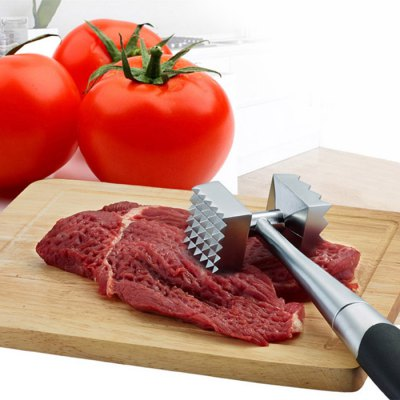 Stainless Steel Meat Softening Hammer от GearBest.com INT
