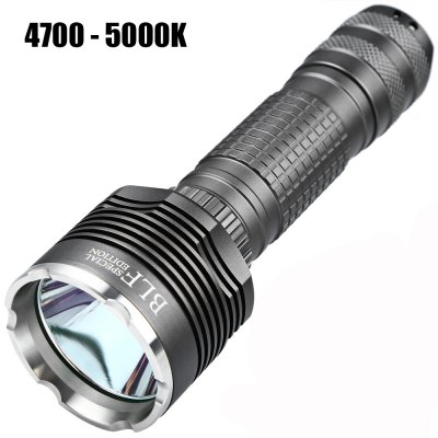 http://gloimg.gearbest.com/gb/pdm-product-pic/Electronic/2016/01/28/goods-img/1453934907946719962.jpg