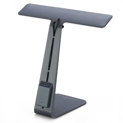 Smart Touch LED Table Lamp