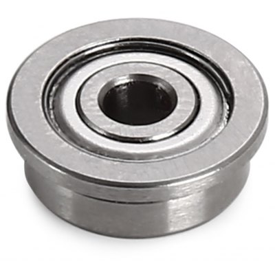 4mm 3D Printer Parts F623ZZ Flange Bearing