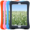 iPad Cases/Covers deal