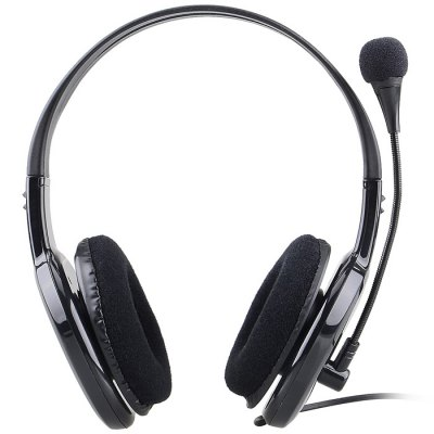 OVLENG X14 Wired Stereo Sound Gaming HeadsetSpeakers<br>OVLENG X14 Wired Stereo Sound Gaming Headset<br><br>Sensitivity: 104 Plus or Minus 2dB<br>Brands: OVLENG<br>Model: X14<br>Design: Cool,Portable,Stylish<br>Compatible with: iPhone,Laptop,Mobile phone,MP3,MP4,MP5,PC,Tablet PC<br>Supports: Microphone<br>Functions: Stereo<br>Connection: Wired<br>Interface: 3.5mm Audio<br>Audio Source: Electronic Products with 3.5mm Plug<br>Material: Plastic<br>Color: Black<br>Speaker Impedance: 32 ohm<br>Power Output: 100W<br>Freq: 20Hz-20KHz<br>Product weight: 0.166 kg<br>Package weight: 0.390 kg<br>Product size (L x W x H): 19.000 x 16.000 x 7.100 cm / 7.480 x 6.299 x 2.795 inches<br>Package size (L x W x H): 22.500 x 18.500 x 8.100 cm / 8.858 x 7.283 x 3.189 inches<br>Package Contents: 1 x OVLENG X14 Wired Earphone Headphone Enhanced Version