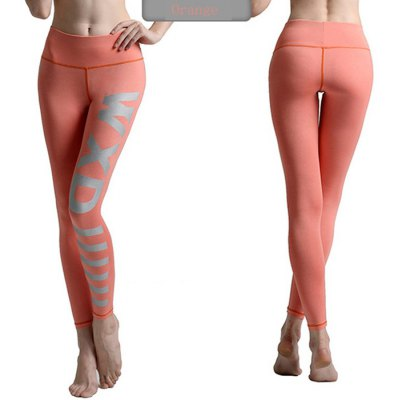 D - ZEFRON Women Fitness Compression Yoga PantsYoga<br>D - ZEFRON Women Fitness Compression Yoga Pants<br><br>Brand: D-ZEFRON<br>Type: Pants<br>Gender: Female<br>Size: L,M,S,XL<br>Material: Spandex<br>Features: Breathable,High elasticity<br>Product weight: 0.200KG<br>Package weight: 0.250 KG<br>Package size: 30.000 x 20.000 x 3.000 cm / 11.811 x 7.874 x 1.181 inches<br>Package Content: 1 x D-ZEFRON Women Compression Pants