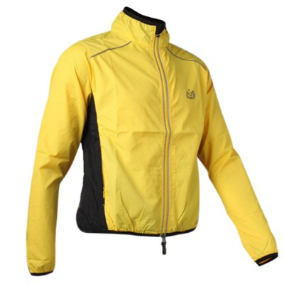 ROCKBROS Unisex Summer Cycling Raincoat