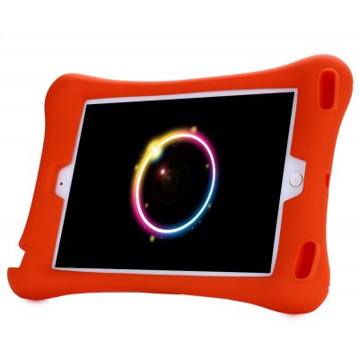 Silicone Protective Case for iPad Air