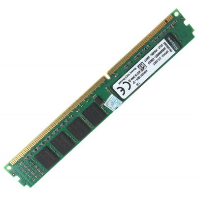 Kingston KVR1333D3N9 Desktop Memory Bank