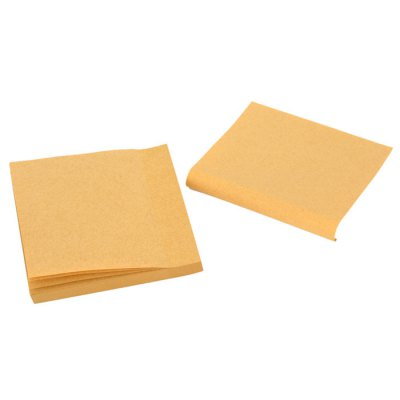 Bitoon MK0289 Square Style Sticky NotesStamps &amp; Bookmarks<br>Bitoon MK0289 Square Style Sticky Notes<br><br>Brand Name: Bitoon<br>Type: Notepads<br>Material: Paper<br>Color: Others<br>Product weight: 0.032 kg<br>Package weight: 0.054 kg<br>Product size (L x W x H): 7.70 x 7.70 x 0.80 cm / 3.03 x 3.03 x 0.31 inches<br>Package size (L x W x H): 8.20 x 8.20 x 1.50 cm / 3.23 x 3.23 x 0.59 inches<br>Package Contents: 1 x Bitoon MK0289 Sticky Note