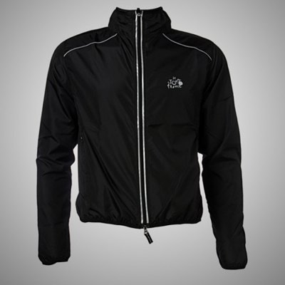 ROCKBROS Unisex Cycling Jacket