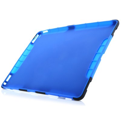 ФОТО Protective Back Case for iPad Pro with Stand Function Anti-skid