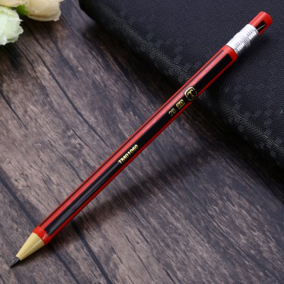 Tizo TM0106 2B Automatic Pencil / Pen