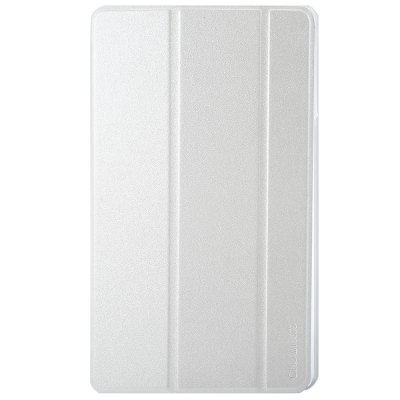 Leather Cover Case with Stand Function for CHUWI Hi8 Pro / Hi8 / Vi8