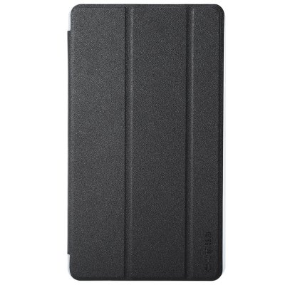 Leather Protective Case with Stand for Nokia N1 / N1S