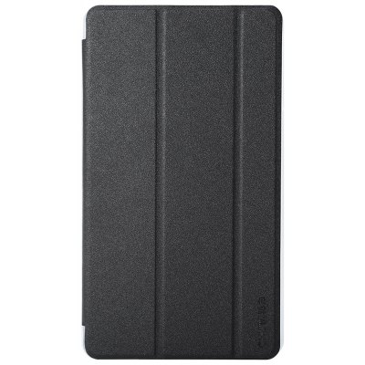 Leather Protective Case with Stand for CHUWI Hi8 Pro / Hi8 / Vi8 Ultimate