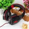 KOTION EACH G4000 Wired Stereo Noise Isolating Headphones photo