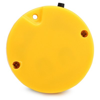 Mini Round Shaped Bluetooth 4.0 Kids Anti-lost AlarmAlarm Systems<br>Mini Round Shaped Bluetooth 4.0 Kids Anti-lost Alarm<br><br>Material: ABS<br>Power Source: Others<br>Color: Black,Blue,Pink,White,Yellow<br>Product weight: 0.007 kg<br>Package weight: 0.036 kg<br>Product Size  ( L x W x H ): 3.00 x 3.00 x 0.90 cm / 1.18 x 1.18 x 0.35 inches<br>Package Size(L x W x H): 8.00 x 9.00 x 2.00 cm / 3.15 x 3.54 x 0.79 inches<br>Package Contents: 1 x Bluetooth 4.0 Anti-lost Alarm, 1 x English User Manual