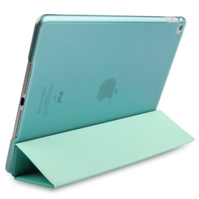 MOSHUO Protective PU Leather Flip Cover Case for iPad Air 2iPad Cases/Covers<br>MOSHUO Protective PU Leather Flip Cover Case for iPad Air 2<br><br>Compatible for Apple: iPad Air 2<br>Features: Back Cover,Full Body Cases<br>Material: PC,PU Leather<br>Style: Modern<br>Color: Gold,Green,Purple,Rose<br>Product weight: 0.182KG<br>Package weight: 0.280 KG<br>Product size (L x W x H): 24.30 x 17.20 x 1.00 cm / 9.57 x 6.77 x 0.39 inches<br>Package size (L x W x H): 24.50 x 17.50 x 1.50 cm / 9.65 x 6.89 x 0.59 inches<br>Package Contents: 1 x Protective Back Case
