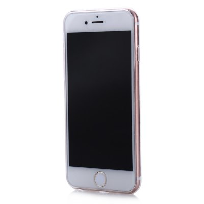 TPU Case Cover for iPhone 6
