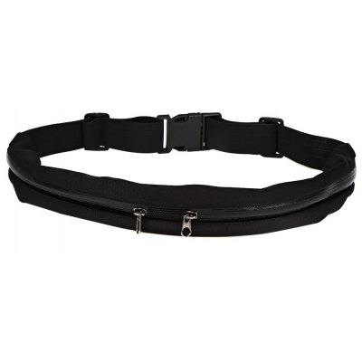 Outdoor Waist Belt