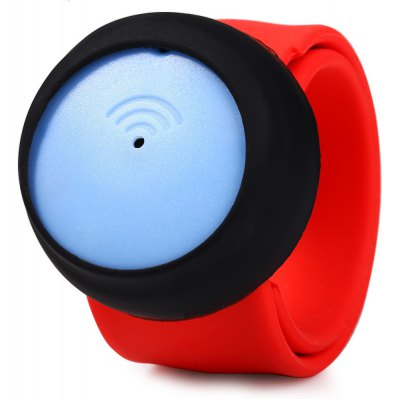The Best Gps Mag ic Car Tracker Youll Find moreover A1 Smart Watch Bluetooth Waterproof Gsm Phone For Android as well Best Pocket Camera additionally Lg Gizmogadget And Gizmopal 2 Wearables For Kids Launched additionally 162090898332. on kids waterproof gps tracker