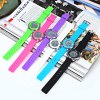SKMEI 1100 Colorful LED Digital Watch deal