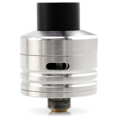 Hobo 3.1 Style RDA Rebuildable Dripping Atomizer