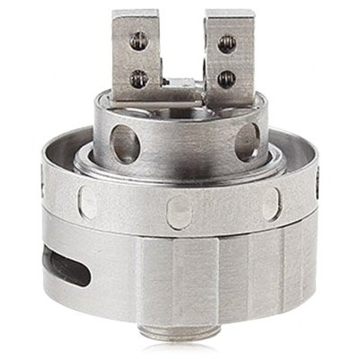 Replacement Base for OBS Crius RTA Atomizer