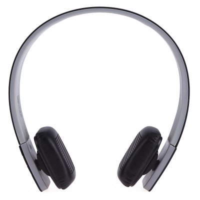 BOAS LC - 8200S Bluetooth V4.1 Stereo HeadsetBluetooth Headphones<br>BOAS LC - 8200S Bluetooth V4.1 Stereo Headset<br><br>Model: LC - 8200S<br>Wearing type : Headband<br>Function: Answering Phone,Bluetooth,Microphone,MP3 player,Song Switching,Voice control<br>Connectivity : Wireless<br>Connecting interface : Micro USB<br>Application: Mobile phone,Sport<br>Sound channel: Two-channel (stereo)<br>Frequency response: 80~20000Hz<br>SNR: No less than 80db<br>Working Voltage: DC 5V<br>Working Time: 8 hours<br>Charging time: 2.5 hours<br>Bluetooth version: V4.1<br>Bluetooth distance: W/O obstacles 10m<br>Bluetooth protocol: A2DP v1.2,AVRCP,HFP,HSP<br>Product weight: 0.102 kg<br>Package weight: 0.200 kg<br>Package size (L x W x H): 23.00 x 16.00 x 5.50 cm / 9.06 x 6.30 x 2.17 inches<br>Battery Types: lithium battery<br>Battery Volatge: DC 5V<br>Battery Capacity(mAh): 500mAh<br>Package Contents: 1 x BOAS LC - 8200S Wireless Bluetooth V4.1 Headset Support Handsfree with Intelligent Voice Navigation, 1 x Bilingual User Manual in English and Chinese, 1 x Charging Cable