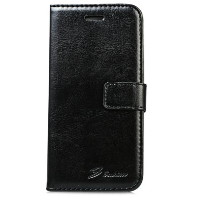 Magnetic Card Slot Wallet Stand Leather Flip Case for iPhone 6 / 6siPhone Cases/Covers<br>Magnetic Card Slot Wallet Stand Leather Flip Case for iPhone 6 / 6s<br><br>Features: FullBody Cases,Cases with Stand,With Credit Card Holder<br>Material: PU Leather<br>Style: Modern<br>Color: Brown,Black,White<br>Product weight: 0.050KG<br>Package weight: 0.071 KG<br>Product size (L x W x H): 14.10 x 7.20 x 1.50 cm / 5.55 x 2.83 x 0.59 inches<br>Package size (L x W x H): 15.10 x 8.00 x 2.00 cm / 5.94 x 3.15 x 0.79 inches<br>Package Contents: 1 x Case Cover for iPhone 6 / 6s