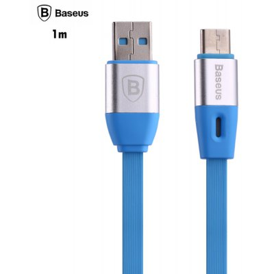 Baseus Type - C 1M Charging Data Cable