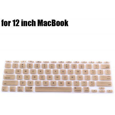 US Version Keyboard Cover