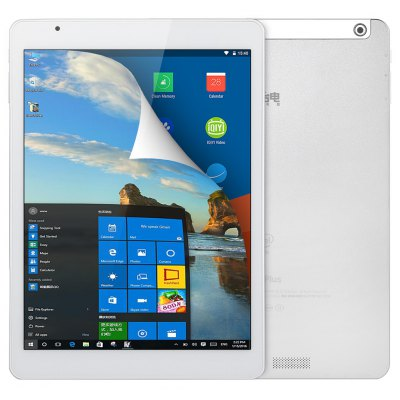 Teclast X98 Plus 9.7 inch Windows 10 + Android 5.1 Tablet PC