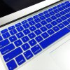 US Version Keyboard Cover deal