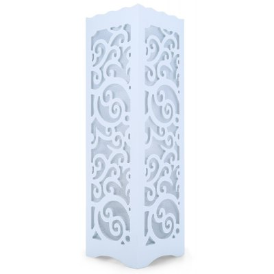 Decorative Carving Table Lamp