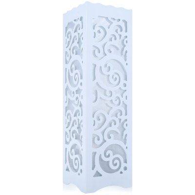 decorative-carving-table-lamp