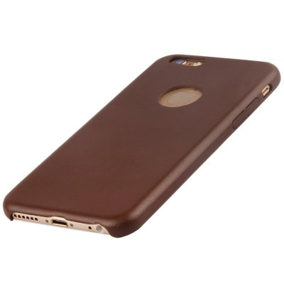 Moshuo PU Leather Phone Protector for iPhone 6 / 6S