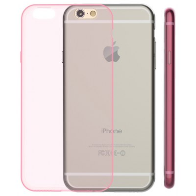 Moshuo Protective Case for iPhone 6 / 6S
