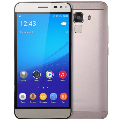 Bluboo Xfire 2 3G SmartphoneCell phones<br>Bluboo Xfire 2 3G Smartphone<br><br>2G: GSM 850/900/1800/1900MHz<br>3G: WCDMA 850/2100MHz<br>Additional Features: Bluetooth, 3G, Browser, Calculator, Calendar, E-book, FM, GPS, MP3, MP4, People, Sound Recorder, Wi-Fi, Alarm<br>Auto Focus: Yes<br>Back camera: with flash light and AF<br>Back-camera: 8.0MP ( Real 5.0MP )<br>Battery Capacity (mAh): 2150mAh<br>Battery Type: Non-removable, Lithium-ion Polymer Battery<br>Bluetooth Version: V2.0<br>Brand: BLUBOO<br>Camera Functions: Panorama Shot, Smile Capture, Face Detection, Face Beauty, HDR<br>Camera type: Dual cameras (one front one back)<br>Cell Phone: 1<br>Cores: Quad Core, 1.2GHz<br>CPU: MTK6580<br>E-book format: PDF, TXT<br>English Manual : 1<br>External Memory: TF card up to 32GB (not included)<br>Flashlight: Yes<br>Front camera: 5.0MP ( Real 2.0MP?<br>Games: Android APK<br>GPU: Mali-400 MP<br>I/O Interface: 2 x Micro SIM Card Slot, TF/Micro SD Card Slot, Micro USB Slot, 3.5mm Audio Out Port<br>Language: Indonesian, Malay, Catalan, Czech, Danish, German, Estonian, English, Spanish, Filipino, French, Croatian, Italian, Latvian, Lithuanian, Hungarian, Dutch, Norwegian, Polish, Portuguese, Romanian, Slov<br>Live wallpaper support: Yes<br>MS Office format: PPT, Word, Excel<br>Music format: MP3, AAC, WAV, OGG<br>Network type: GSM+WCDMA<br>Notification LED: Yes<br>OS: Android 5.1<br>Package size: 18.00 x 12.00 x 10.00 cm / 7.09 x 4.72 x 3.94 inches<br>Package weight: 0.480 kg<br>Picture format: BMP, GIF, JPEG, PNG<br>Power Adapter: 1<br>Product size: 14.20 x 7.00 x 0.76 cm / 5.59 x 2.76 x 0.3 inches<br>Product weight: 0.135 kg<br>RAM: 1GB RAM<br>ROM: 8GB<br>Screen resolution: 1280 x 720 (HD 720)<br>Screen size: 5.0 inch<br>Screen type: Capacitive, IPS<br>Sensor: Gravity Sensor,Proximity Sensor<br>Service Provider: Unlocked<br>SIM Card Slot: Dual SIM, Dual Standby<br>SIM Card Type: Nano SIM Card, Micro SIM Card<br>SIM Needle: 1<br>Sound Recorder: Yes<br>Touch Focus: Yes<br>Type: 3G Smartphone<br>USB Cable: 1<br>Video format: AVI, 3GP, MP4<br>Video recording: Yes<br>WIFI: 802.11b/g/n wireless internet<br>Wireless Connectivity: WiFi, GSM, Bluetooth, 3G, GPS