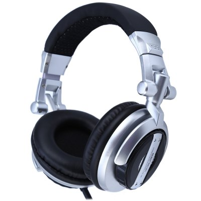 Somic ST-80 Professional Monitor Music Headset