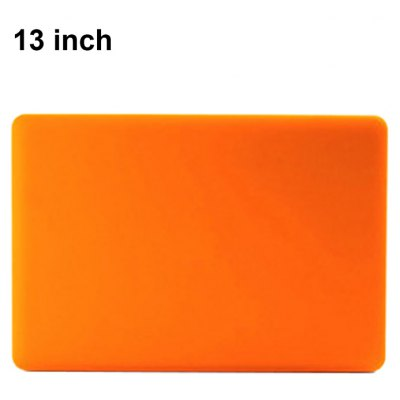 13 inch Laptop Protect Case