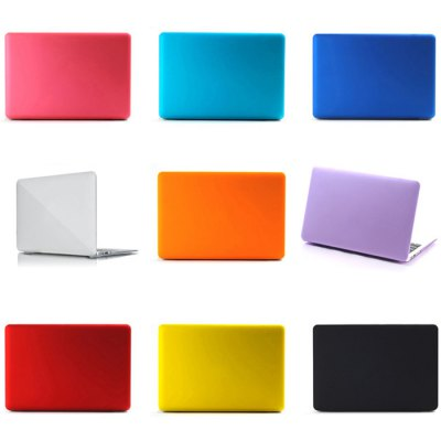 ФОТО 13 inch Laptop Protect Case Protective Cover