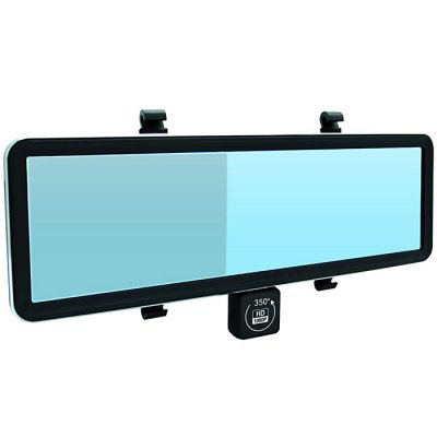 Junsun A6 Android 4.0 1080P 160 Degree GPS Car DVRGPS Navigation<br>Junsun A6 Android 4.0 1080P 160 Degree GPS Car DVR<br><br>Brand: Junsun<br>Model: A6<br>Type: Car DVR with GPS,Full HD Dashcam<br>Chipset Name: Allwinner<br>Chipset: Allwinner A10<br>Internal memory: 8GB<br>Max External Card Supported: TF 32G (not included)<br>Class Rating Requirements: Class 6 or Above<br>Screen size: 5inch<br>Screen type: TFT<br>Battery Type: Built-in<br>Charge way: Car charger<br>Wide Angle: 160 degree wide angle lens<br>Camera Pixel : 5MP<br>Decode Format: H.264<br>Video format: MP4<br>Video Resolution: 1080P (1920 x 1080),720P (1280 x 720),VGA (640 x 480)<br>Video Frame Rate  : 25fps, 30fps<br>Image Format : JPEG<br>Image resolution: 4M (2592 x 1472)<br>Audio System : Built-in microphone/speacker (AAC)<br>WIFI: Yes<br>Loop-cycle Recording : Yes<br>Motion Detection: Yes<br>Night vision : Yes<br>GPS: Yes<br>G-sensor: Yes<br>Delay Shutdown : Yes<br>Interface Type: AV-in,GPS Antenna Port,Mini USB,TF Card Slot<br>Language: Amharic,Catalan,Croatian,Danish,Dutch,English,Finnish,French,Indonesian,Italian,Japanese,Korean,Latvian,Lithuanian,Malaysian,Norsk,Pilipino,Polski,Portuguese,Romanian,Rumantsch,Russian,Simplified Chin<br>Product weight: 0.400 kg<br>Package weight: 1.400 kg<br>Product size (L x W x H): 28.00 x 9.00 x 1.20 cm / 11.02 x 3.54 x 0.47 inches<br>Package size (L x W x H): 34.00 x 18.00 x 11.00 cm / 13.39 x 7.09 x 4.33 inches<br>Package Contents: 1 x Rearview Mirror DVR GPS Navigator, 1 x Rear Camera, 1 x GPS Antenna, 1 x Car Charger, 1 x 24-Hour Parking Monitor Cable, 1 x English User Manual